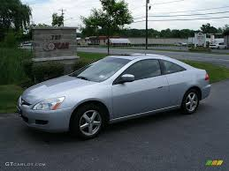 2004 Honda Accord Coupe best image gallery #9/19 - share and download
