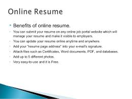 How To Submit A Resume Online How To Apply For True Religion Jobs