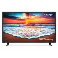 Product Image Refurbished VIZIO 40\ 40 Inch TV - Walmart.com