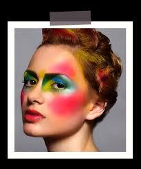 a inspired a inspired international makeup artist