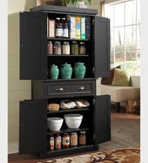 tall black storage cabinet. Awesome Rubbermaid Outdoor Storage Cabinets With Shelves Kitchen Microwave Pantry Shelf Design: Full Size Tall Black Cabinet T