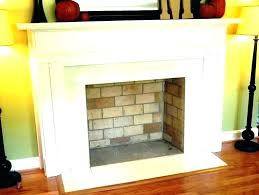 marble fireplace facing unique kits or fresh for gas marble fireplace facing