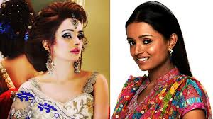 top 10 plastic surgery of por tv actress before after photos you