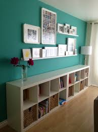 Turquoise And Brown Living Room Living Room Modern Brown And Turquoise Living Room Turquoise And