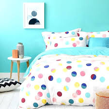 funky bedding funky king size bedding sets