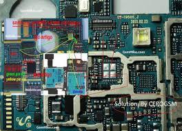 samsung security camera wiring diagram security camera wiring samsung security camera wiring diagram security camera wiring diagram samsung i9300 charging ways further cctv camera