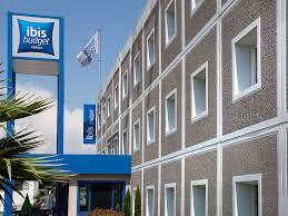 Hotel Light Sofia Hotel In Vallauris Ibis Budget Antibes Sophia Antipolis