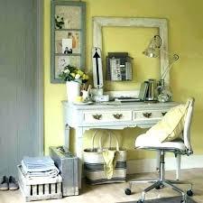 country office decor. Country Office Decor French Furniture Home Decorating Ideas E