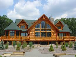 Small Picture log home plans modular log homes designs nc pdf diy cabin plans