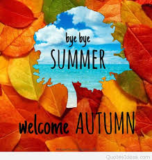 cool autumn wallpapers quotes sayings and messages