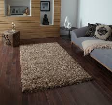 vista beige gy pile rug machine made 100