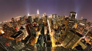 wallpaper hd widescreen city. Interesting Wallpaper New York City Desktop Wallpaper Widescreen Throughout Hd