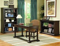 design home office space worthy. Pics Photos Home Office Layout Ideas Open Space Arrangement Design Worthy