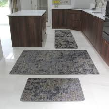 medium size of perfect target kitchen rugs mats emilie carpet rugsemilie washable rug runners for your