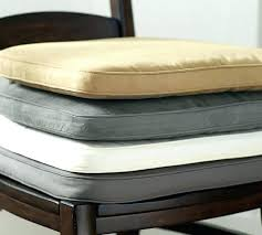 chair cushions with ties. Dining Chair Cushions With Ties Scroll To Next Item R