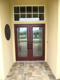 Replace A Front Door Image collections - Doors Design Ideas