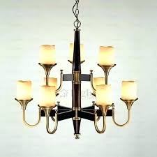 floor lamp glass shades chandelier replacement frosted small clear torchiere shade repl