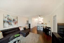 1 Bedroom Apartments Edmonton One Apartment For In