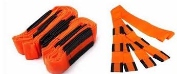 furniture lifting straps. sofa furniture moving rope belt strap/weight lifting straps/carry cargo straps