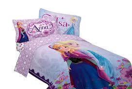 frozen twin sheets set cargando zoom