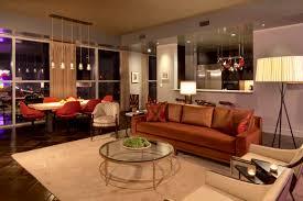 Lighting In Interior Design Fascinating Home Lighting Ideas From Interior Designers At Cravotta Interiors