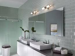 bathroom lighting ideas. 55 Best Bath Lighting Ideas Images On Pinterest Accessories For Bathroom Photos