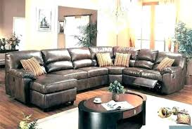 curved sectional sofa with recliner small sectional couch with recliner small curved leather sectional sofa curved