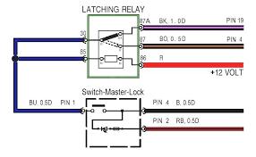 vw distributor wiring diagram adanaliyiz org ford 8n ignition wiring diagram electronic side mount distributor vw distributor wiring diagram