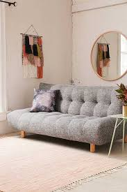 urban outfitter furniture. winslow armless sleeper sofa urban outfitter furniture a