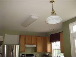 kitchen indoor lighting ideas menards outdoor