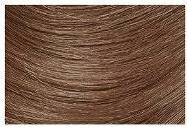 Matrix Color Insider 6a 6 1 Light Brown Ash Matrix Hair