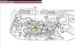 vw polo wiring diagram wiring diagram and schematic design thesamba karmann ghia wiring diagrams