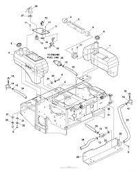 T320 Bobcat Wiring Schematic Bobcat 743 Wiring -Diagram