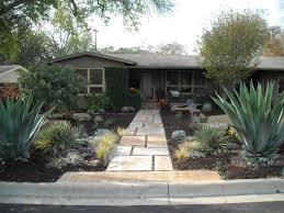Small Picture Garden Design Austin Images On Brilliant Home Design Style About
