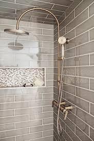 bathroom shower tile designs photos. Tile Ideas For Showers Best 25 Shower Designs On Pinterest Bathroom Photos A