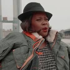 Mercedes jones is a character from the simgm glee spoofs. Favsonpsd Mercedes Jones Icons With Psd