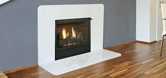 vent free gas fireplace insert reviews install safety