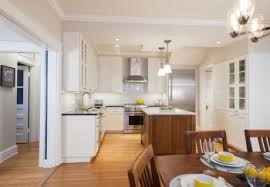 remodeled galley kitchens photos. the remodel of this galley kitchen in a dc rowhouse opened to dining room, creating harmonious entertainment spaces. remodeled kitchens photos