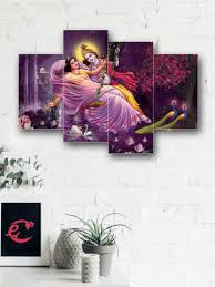 Wall Decor - Buy Modern Wall Decor online in India