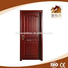 modern wood interior doors. Jinmashou Inside Modern Wood Door Designs Nature Teak Main Wooden Splice Doors - Buy Designs,Strong Room Interior N