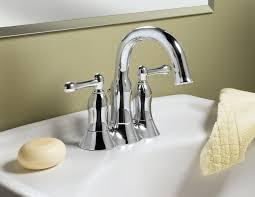 Danze Kitchen Faucets Reviews Furniture Accessories Design Of Bathroom Faucets Reviews Danze