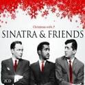 Sinatra and Friends album by Frank Sinatra