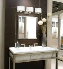 bathroom lightin modern bathroom bathroom lighting ideas ikea above mirror lighting bathrooms