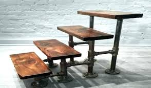 into the west rustic furniture. Perfect The Into The West Rustic Furniture   In Into The West Rustic Furniture