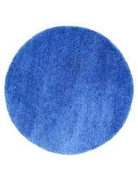 round shower mat round shower mat round shower mats extra soft round bath rug bathroom mat nonslip