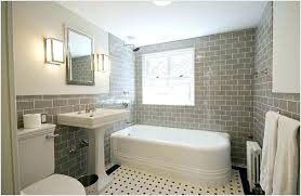 beige tile bathroom beige subway tile bathroom adorable bathroom beige subway tile contemporary with none at beige tile bathroom