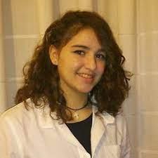 Helena González   Erasmusu.com