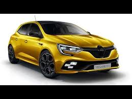 2018 renault megane trophy. interesting renault renault sport megane rs trophy 2017 throughout 2018 renault megane trophy h