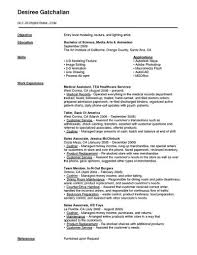 Sample Banker Resume Best Of Teller Resume Skills Sample Bank Teller Resume Desiree Gatchalian