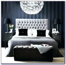 fine navy and white bedroom dark blue and grey bedroom navy and white bedroom ideas bedroom home design ideas navy blue and c bedroom ideas navy blue